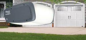 Amarr Garage Door Opener Newmarket