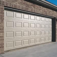 Electric Garage Door Newmarket