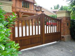 Gate Repair Newmarket