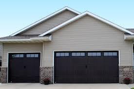 Residential Garage Doors Newmarket